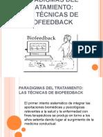 Biofeedback 140409153216 Phpapp02