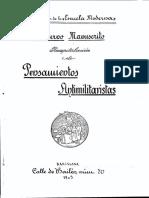 Recapitulación de pensamientos antimilitaristas.pdf