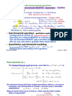 MIT6_012F09_lec12.pdf