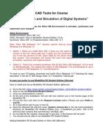 02 ISE Design Suite 14.7 Tutorial