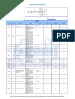 1-Turbine_Wheel-D-2015.10.10.pdf