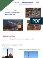Aula_9_-_Metais_-_Aluminotermia.pdf