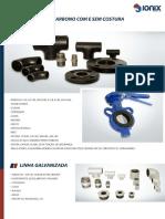 Aço Carbono.pdf