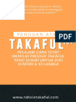 Ebook%20Takaful%20101.pdf