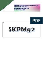 Cover Skpmg2