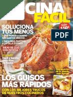 10-17-cocinafacil-byneon (1).pdf