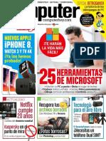 cp pdfs