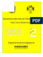 radiologa_2013