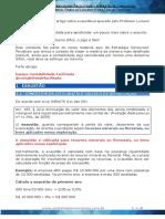 Artigo-Exaustão.pdf