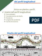 Clases Caminos I - 07 Pp Perfil Introd