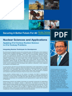 NA-Factsheets_NuclearSciencesApplications.pdf