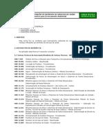 normatcnica01_1999set2011 (1)