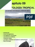 09 Geomorfologia Tropical (1)
