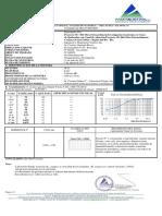 0017-As-Granulometria (Granul) Cal 4B1 0.00-1.50 m M-21