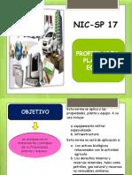 nicsp-17