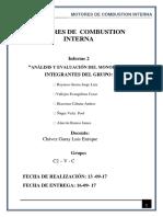 Informe-2-Monobloque