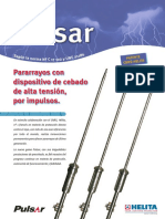 Folleto Pulsar S60.pdf