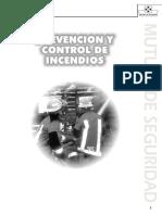 10_Prevencion y Control de Incendios.pdf