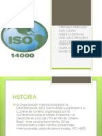 HSIND - ISO 14000-2