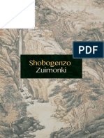 Shobogenzo-Zuimonki.pdf