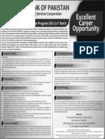 Ad-YPIP-2nd batch.pdf