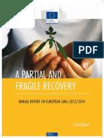 annual-report-smes-2014_en.pdf