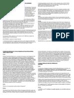 IPL Case Digests.docx