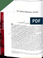 04.1 Weber_Classe Estamentos Partidos (Reduzido)