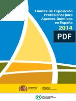 LIMITES DE EXPOSICIÓN AGENTES QUIMICOS_2014.pdf