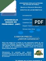 A Mayor Precio_escenario Abp