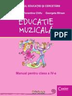 fragment_manual_educatie_muzicala_iv_lupu.pdf