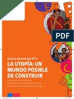 educacion de adultos.pdf