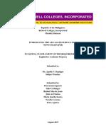 Concept Paper (1)