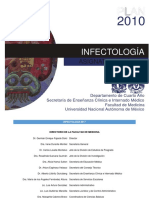 9 infecto.pdf