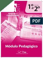 comprenion lectora guia.pdf