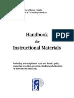 dsbpc_instructional_materials_handbook.pdf