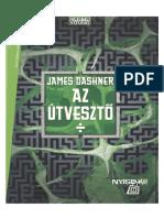 James_Dashner_Az_Utveszto.pdf