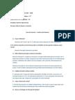 Fábio de Queiroz Cavacalnte - Lista de Exercícios Grupo 3