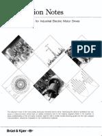 Vibracije.pdf