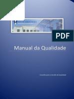Manual Da Qualidade IST V00!29!05-2012-1