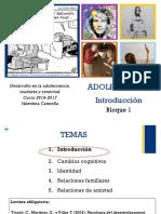 1_Introducción_Adolescencia