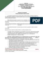 criterii-reducere-taxa-cazare (1)