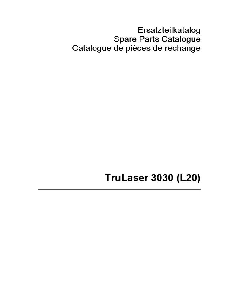 1_TruLaser_3030_(L20)__2013 03__EL648de.pdf