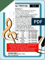 Brosur Musik 10x21.pdf