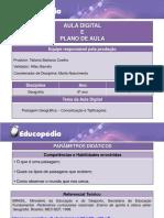Atividades-e-planos-para-aula-de-Geografia-6°-ano.ppt