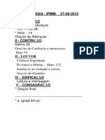 (LITURGIALITURGIA - IPMM ). u2013 4-01-2016 (2).docx