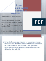 Ecuacionesdiferencialesresueltascontransformadadelaplace 150130164432 Conversion Gate02