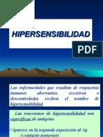 clase_hipersensibilidad[1]