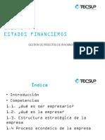 Tcsesion 11 Teo - Gest.proy. de Innova. (Estados Financieros) - V2