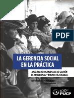 Libro Gerencia Social en La Práctica-ilovepdf-compressed